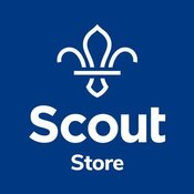 Scout Stores